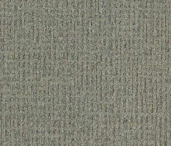 Monochrome 346690 by Interface | Carpet tiles