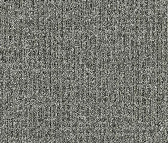 Monochrome 346692 Titanium by Interface | Carpet tiles