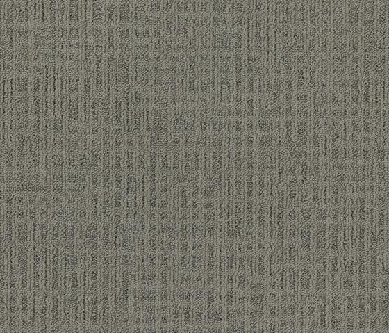 Monochrome 346693 Felt by Interface | Carpet tiles