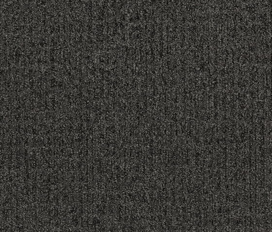 Monochrome 346696 Carbon by Interface | Carpet tiles
