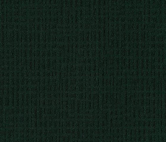 Monochrome 346701 Jungle by Interface | Carpet tiles