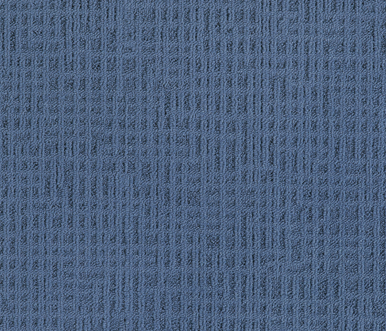 Monochrome 346706 Lupin by Interface | Carpet tiles