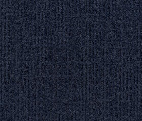 Monochrome 346709 Nightshadow de Interface | Baldosas de moqueta