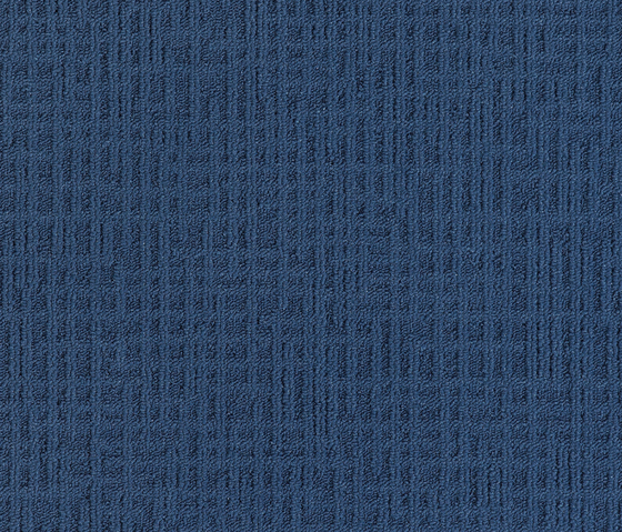 Monochrome 346711 Iris by Interface | Carpet tiles