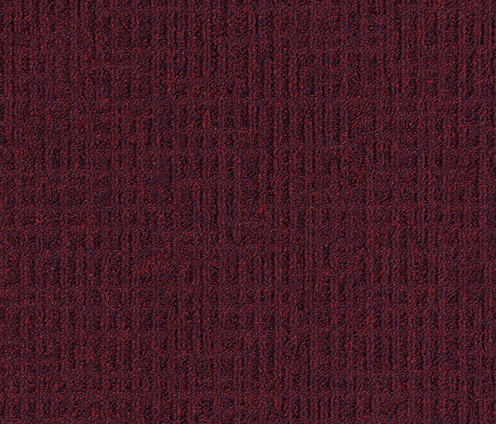Monochrome 346716 Redwood by Interface | Carpet tiles