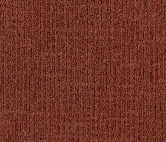 Monochrome 346720 Terra Firma by Interface   Carpet tiles