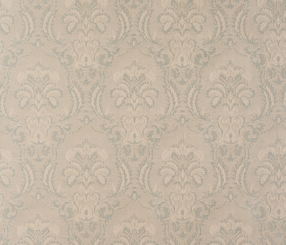 Figaro 610009 Sevilla Blu by ASANDERUS | Wall coverings / wallpapers