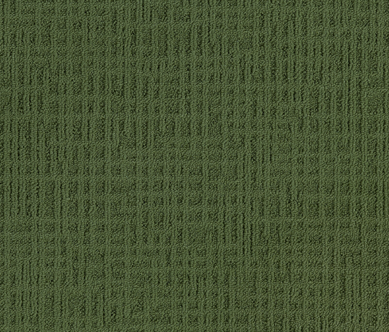 Monochrome 346737 Yew by Interface | Carpet tiles