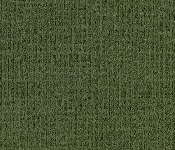 Monochrome 346737 Yew von Interface | Teppichfliesen
