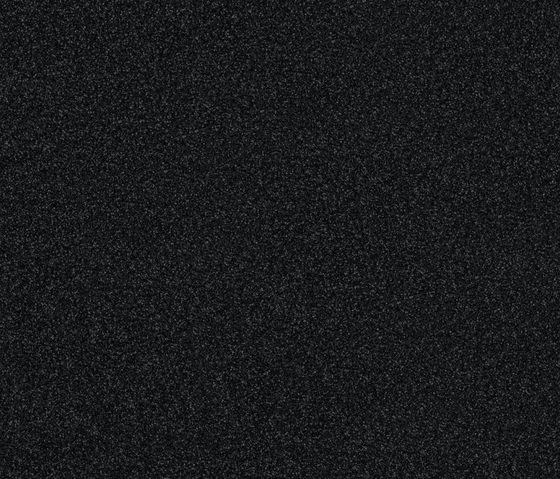 Polichrome 7558 Obsidian by Interface | Carpet tiles