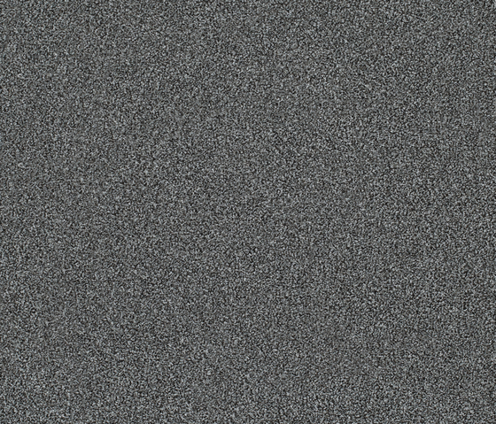 Polichrome 7560 Quartz by Interface | Carpet tiles