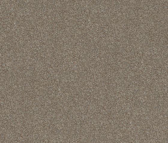 Polichrome 7563 Hemp by Interface | Carpet tiles