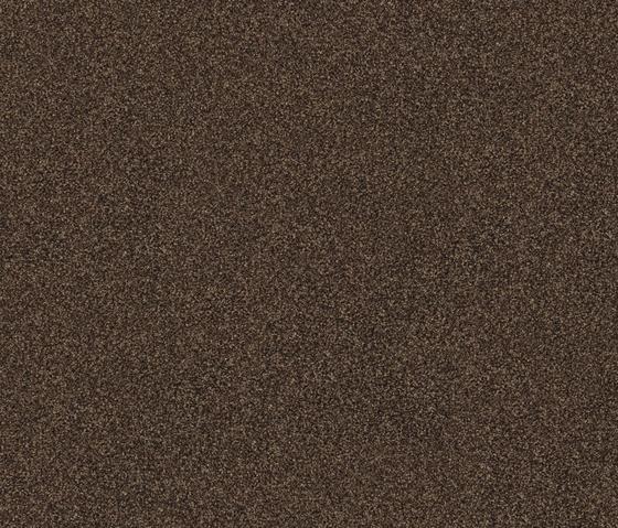 Polichrome 7565 Burnt Umbra by Interface | Carpet tiles