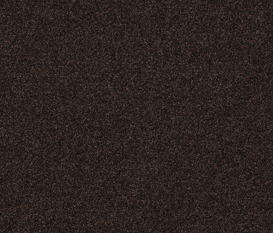 Polichrome 7566 Espresso by Interface | Carpet tiles