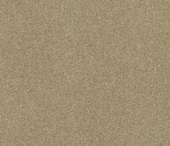 Polichrome 7567 Linen by Interface | Carpet tiles