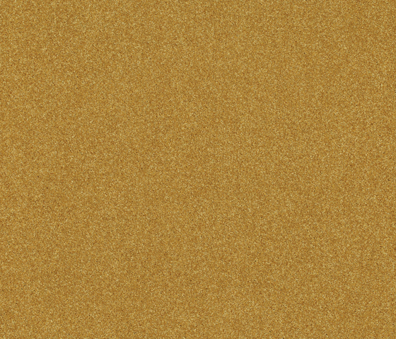 Polichrome 7568 Turmeric by Interface | Carpet tiles