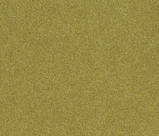 Polichrome 7569 Ginger by Interface | Carpet tiles