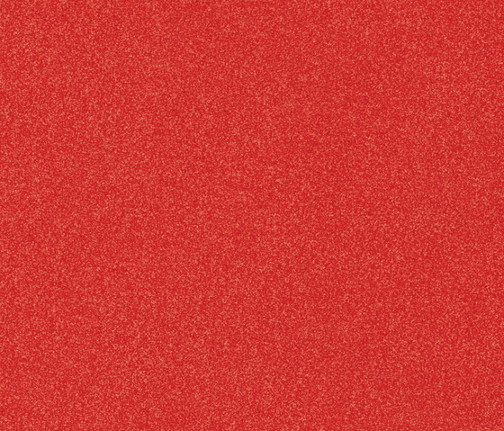 Polichrome 7571 Coral by Interface | Carpet tiles