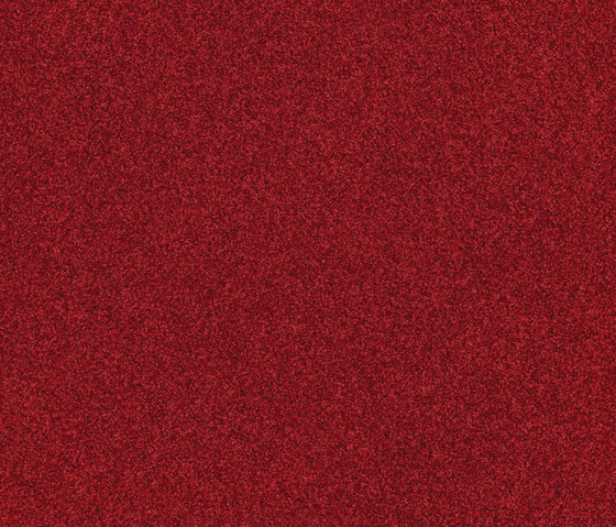 Polichrome 7573 Opera by Interface | Carpet tiles