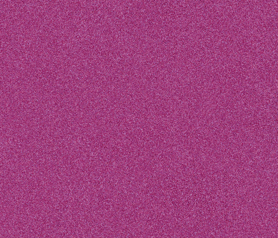 Polichrome 7575 Pink by Interface | Carpet tiles