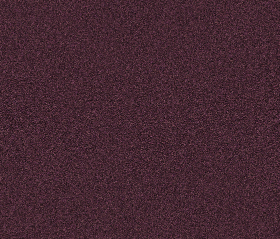 Polichrome 7577 Fata Morgana by Interface | Carpet tiles