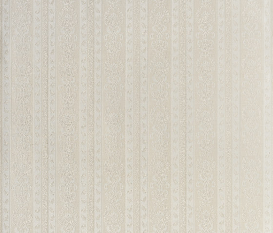 Figaro 610029 Figaro Latte by ASANDERUS | Wall coverings / wallpapers