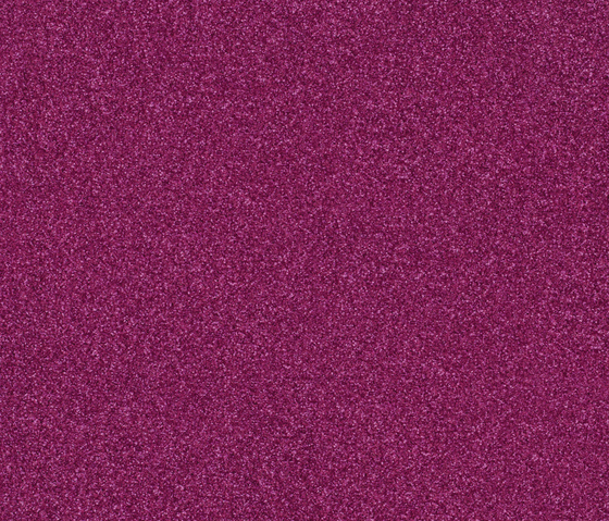Polichrome 7579 Bougainville by Interface | Carpet tiles