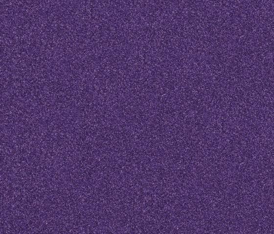 Polichrome 7580 Purple Rain by Interface | Carpet tiles