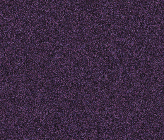 Polichrome 7581 Lilac de Interface | Dalles de moquette
