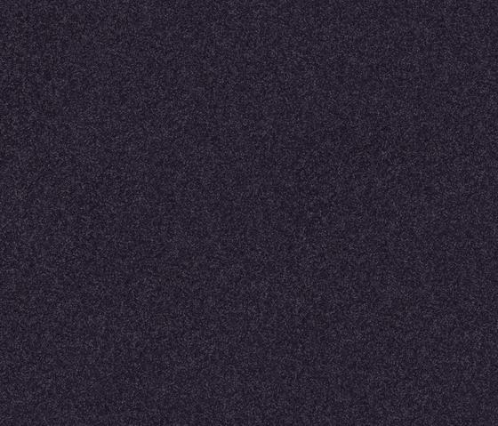 Polichrome 7582 Velvet de Interface | Baldosas de moqueta