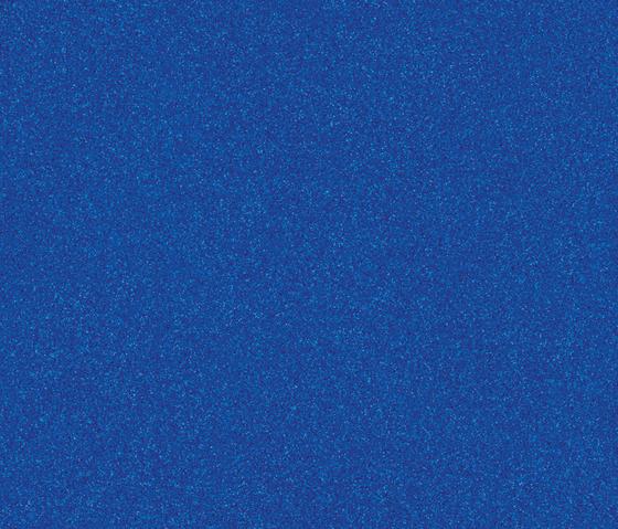 Polichrome 7584 Ultramarine by Interface | Carpet tiles