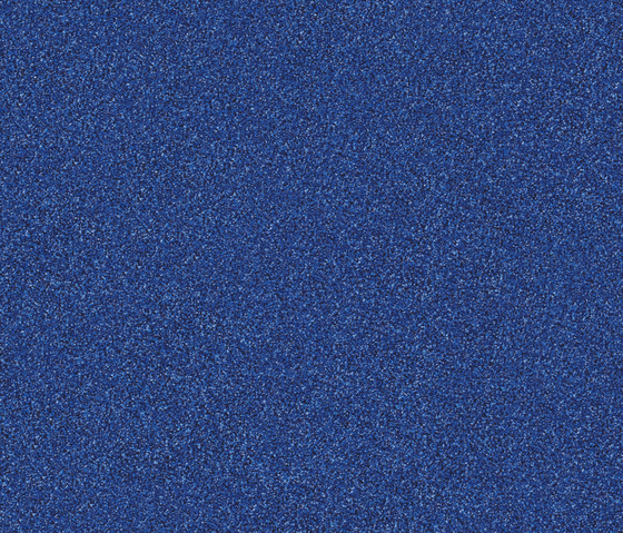 Polichrome 7585 Lobelia by Interface | Carpet tiles