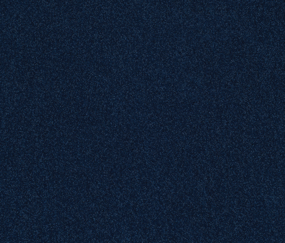 Polichrome 7586 Indigo by Interface | Carpet tiles