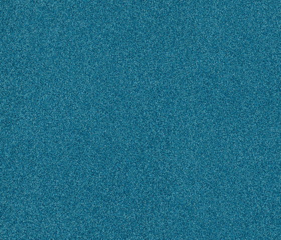 Polichrome 7592 Turquoise by Interface | Carpet tiles