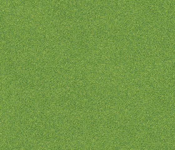 Polichrome 7596 Spring by Interface | Carpet tiles