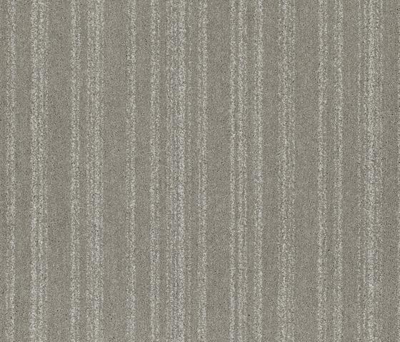 Polichrome 7599 Concrete Lane de Interface   Baldosas de moqueta