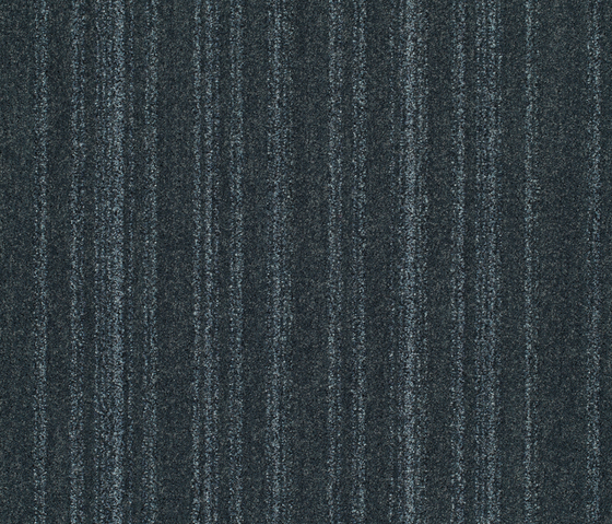 Polichrome 7601 Anthracite Ave by Interface | Carpet tiles