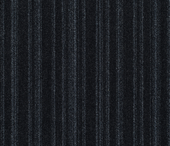 Polichrome 7602 Obsidian Strait by Interface | Carpet tiles