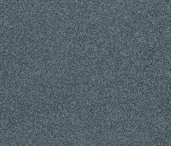 Polichrome 7552 Dolphin by Interface | Carpet tiles