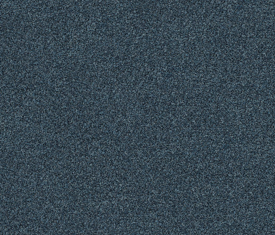 Polichrome 7553 Steel by Interface | Carpet tiles
