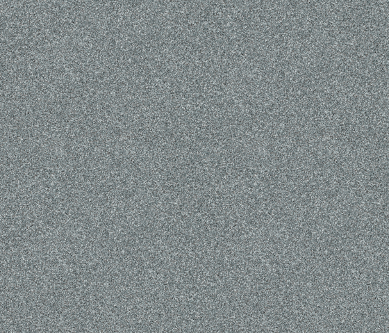 Polichrome 7555 Gravel by Interface | Carpet tiles