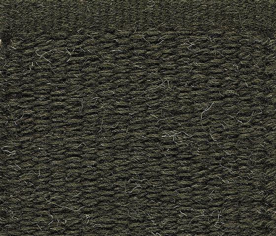 Häggå Dark Umbra 3013 by Kasthall | Rugs / Designer rugs