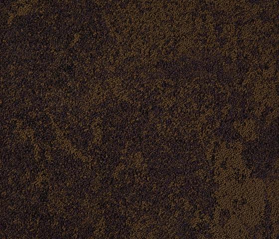 Urban Retreat 102 Bark 327100 by Interface | Carpet tiles