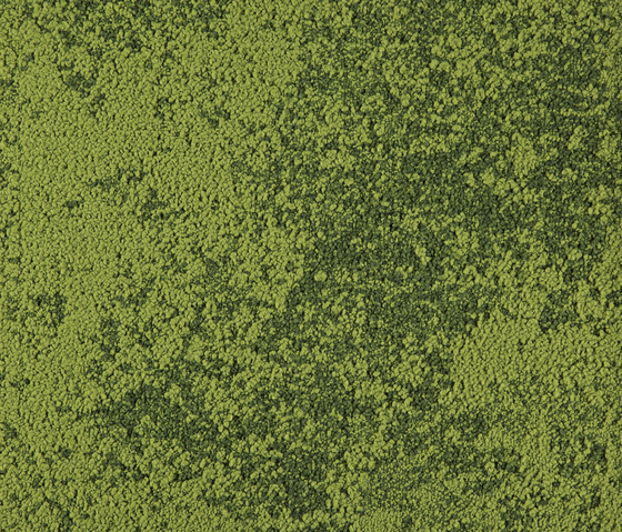 Urban Retreat 103 Grass 327123 by Interface | Carpet tiles