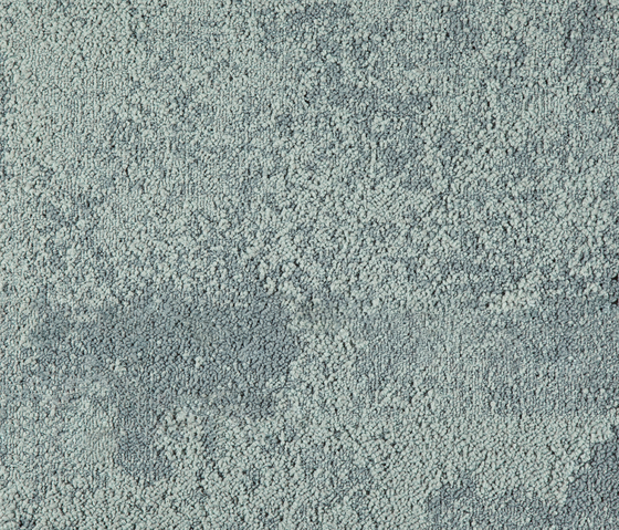 Urban Retreat 103 Lichen 327120 by Interface | Carpet tiles
