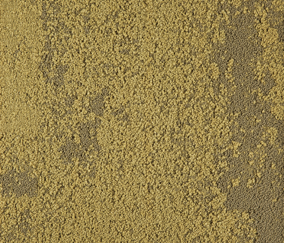 Urban Retreat 103 Moss 327122 by Interface | Carpet tiles