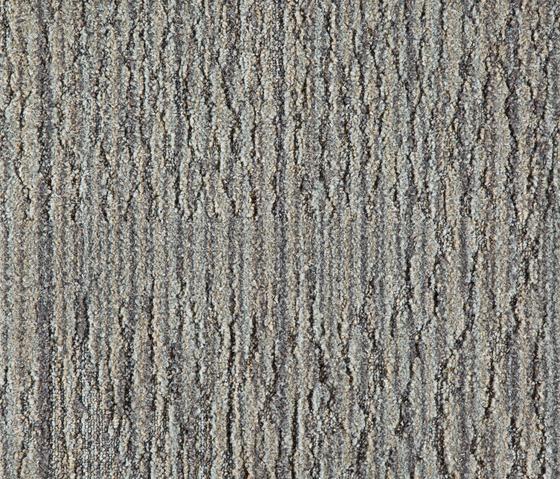 Urban Retreat 201 Ash 326937 by Interface | Carpet tiles