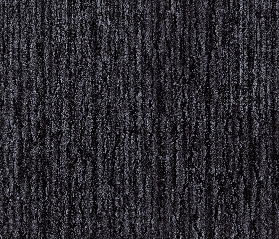 Urban Retreat 201 Charcoal 326931 by Interface | Carpet tiles