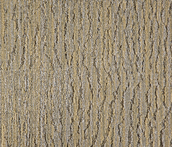Urban Retreat 201 Flax 326934 by Interface | Carpet tiles