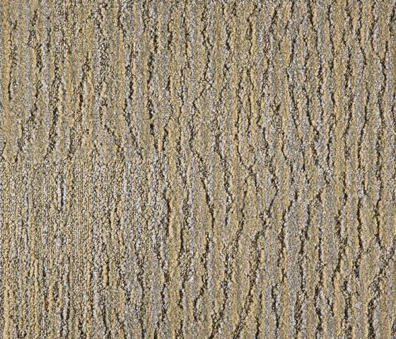 Urban Retreat 201 Flax 326934 by Interface   Carpet tiles